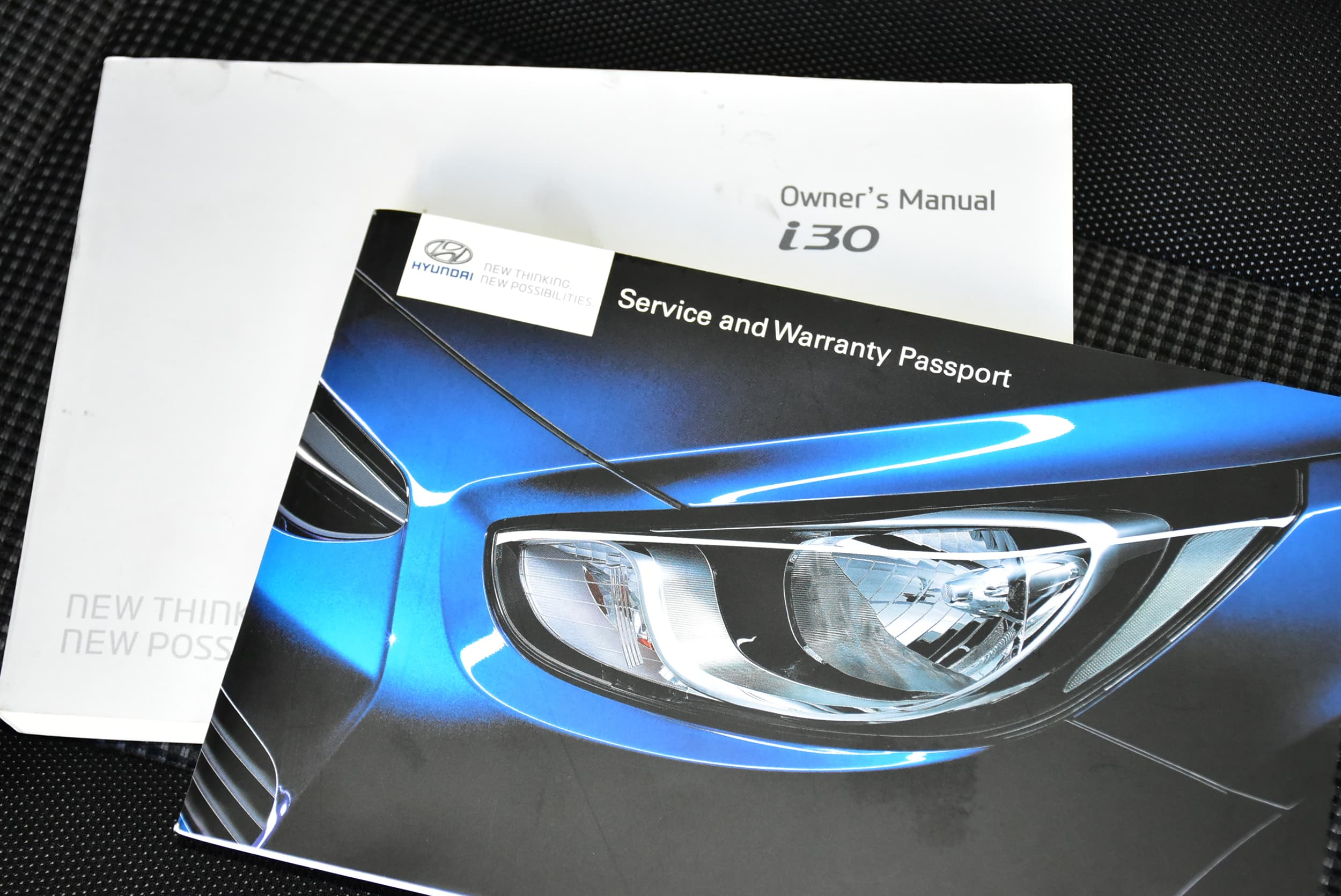2014 Hyundai i30 Active Auto - image 22