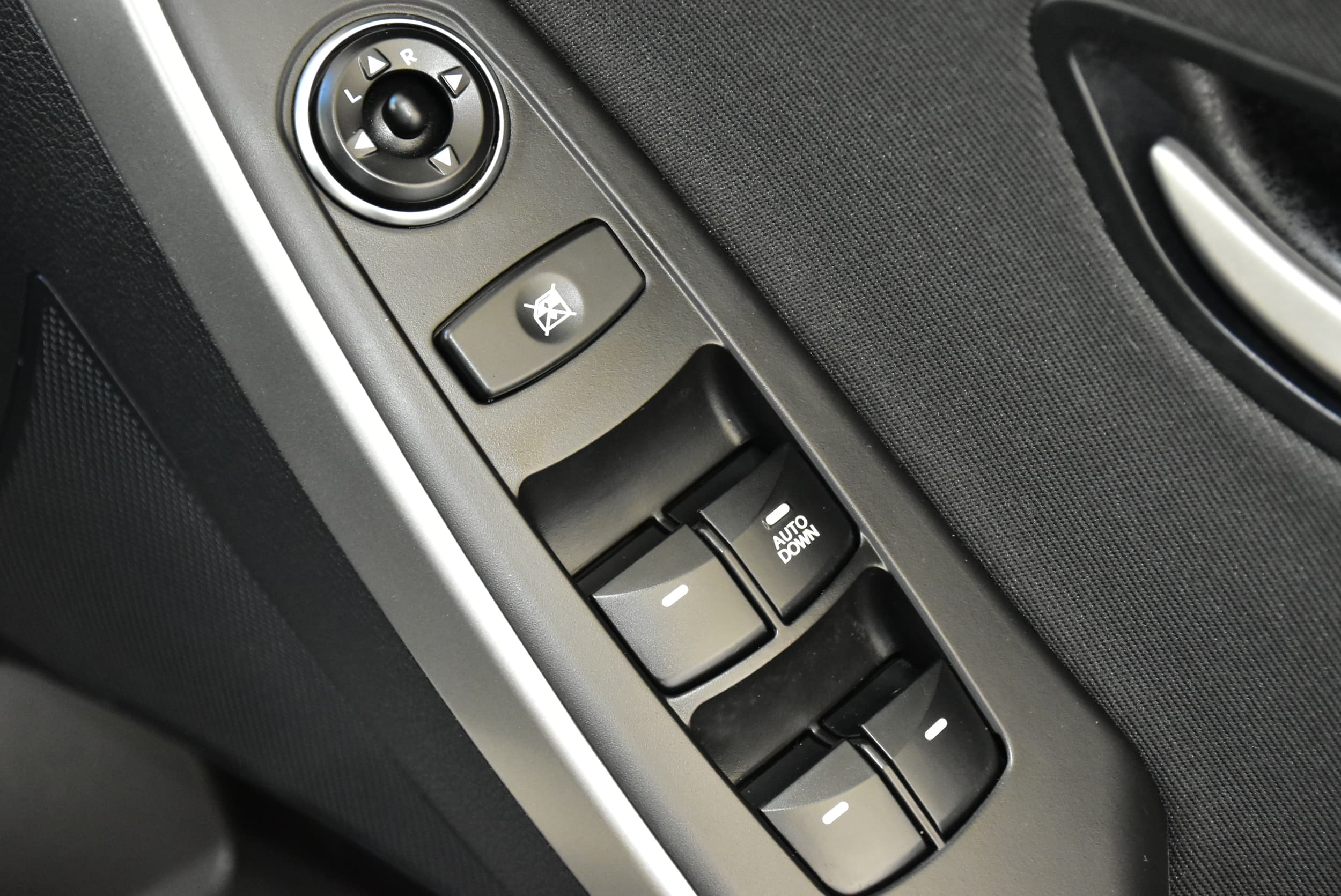 2014 Hyundai i30 Active Auto - image 13