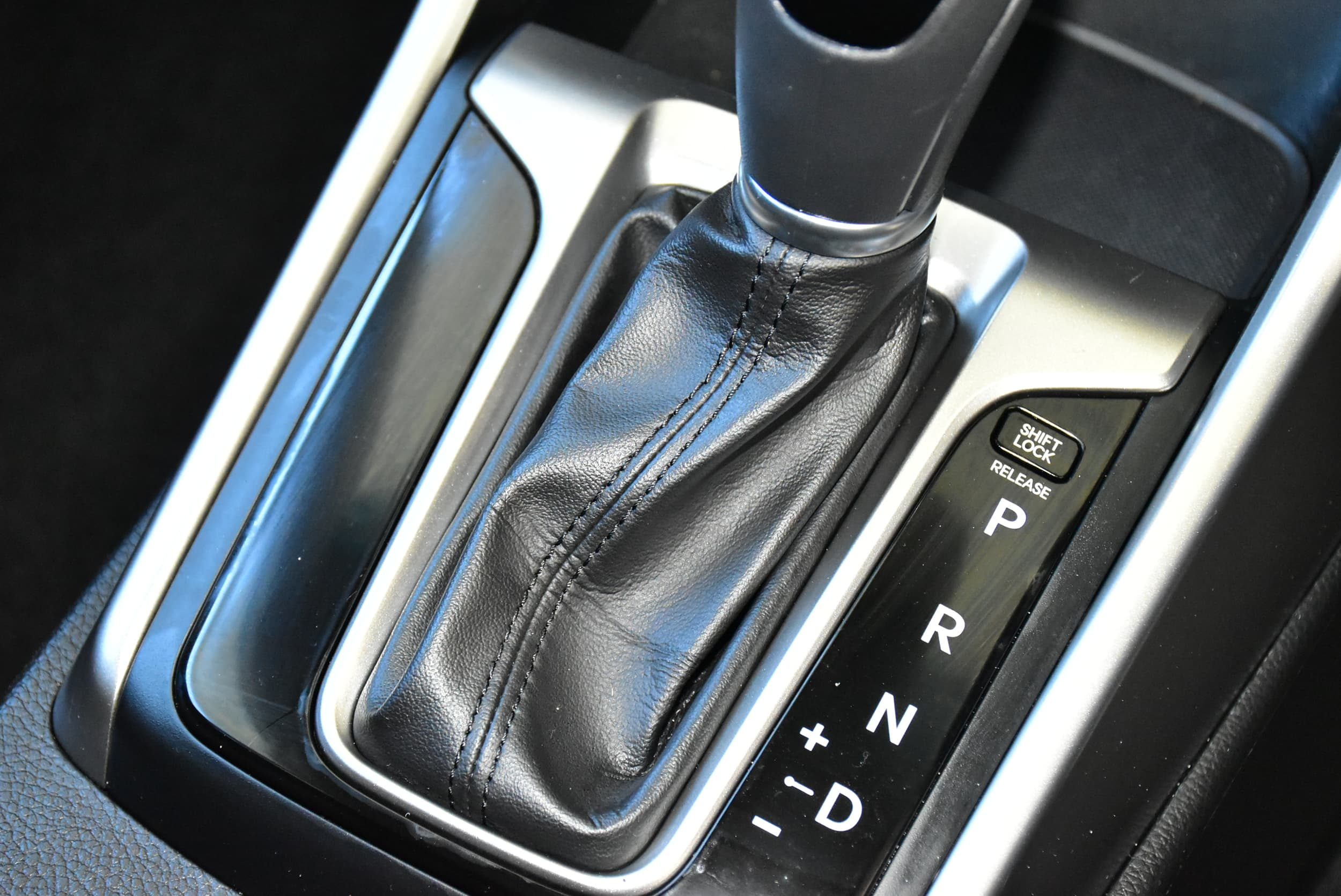 2014 Hyundai i30 Active Auto - image 11
