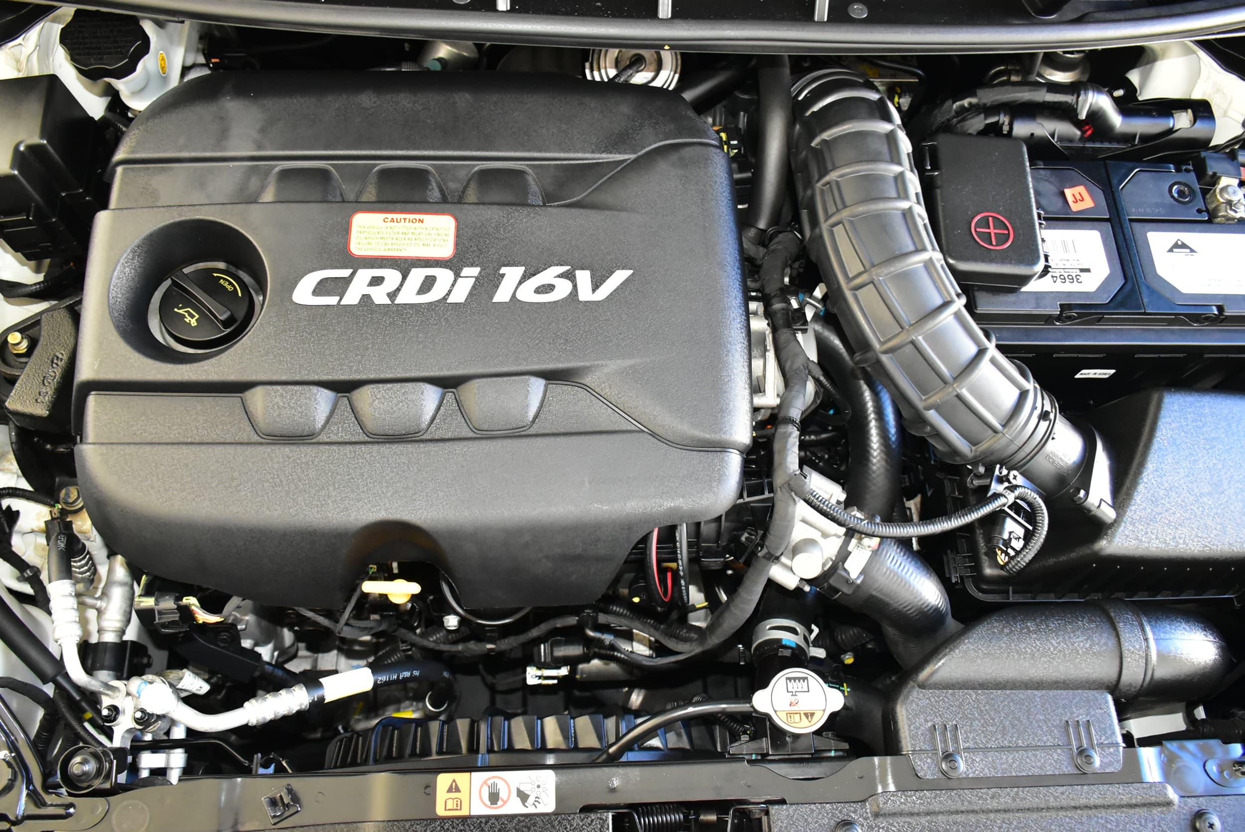2014 Hyundai i30 Active Auto - image 19