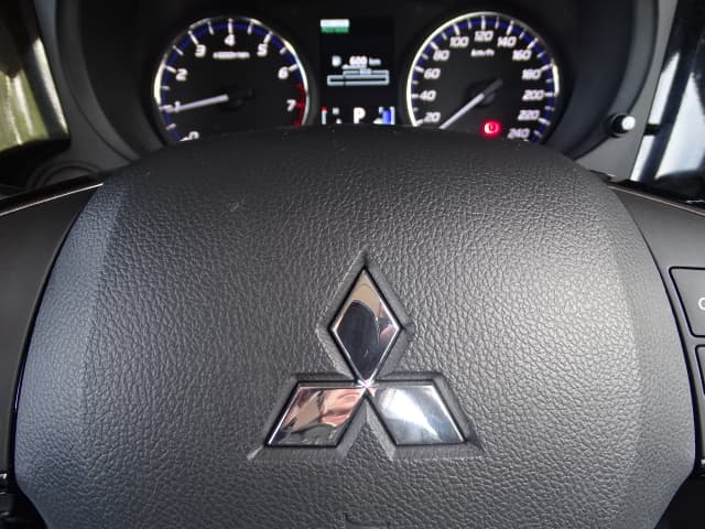 2019 Mitsubishi Outlander ES ZL Auto AWD MY20 - image 15