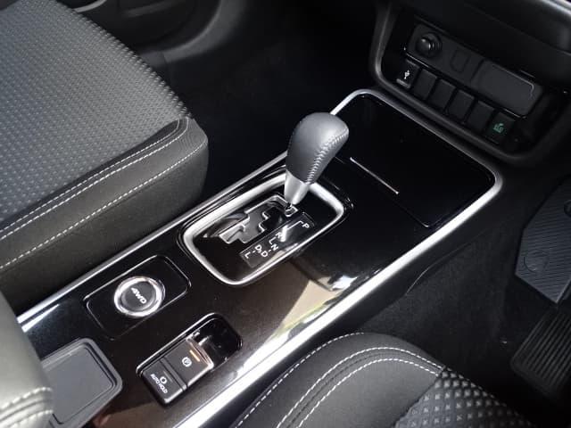 2019 Mitsubishi Outlander ES ZL Auto AWD MY20 - image 17