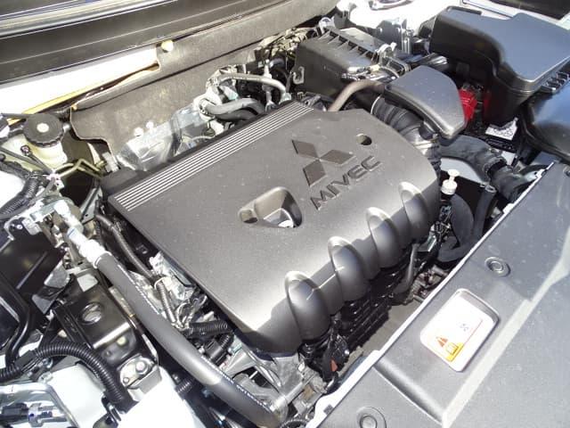 2019 Mitsubishi Outlander ES ZL Auto AWD MY20 - image 11