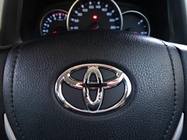2017 Toyota RAV4 GX Auto AWD - image 15