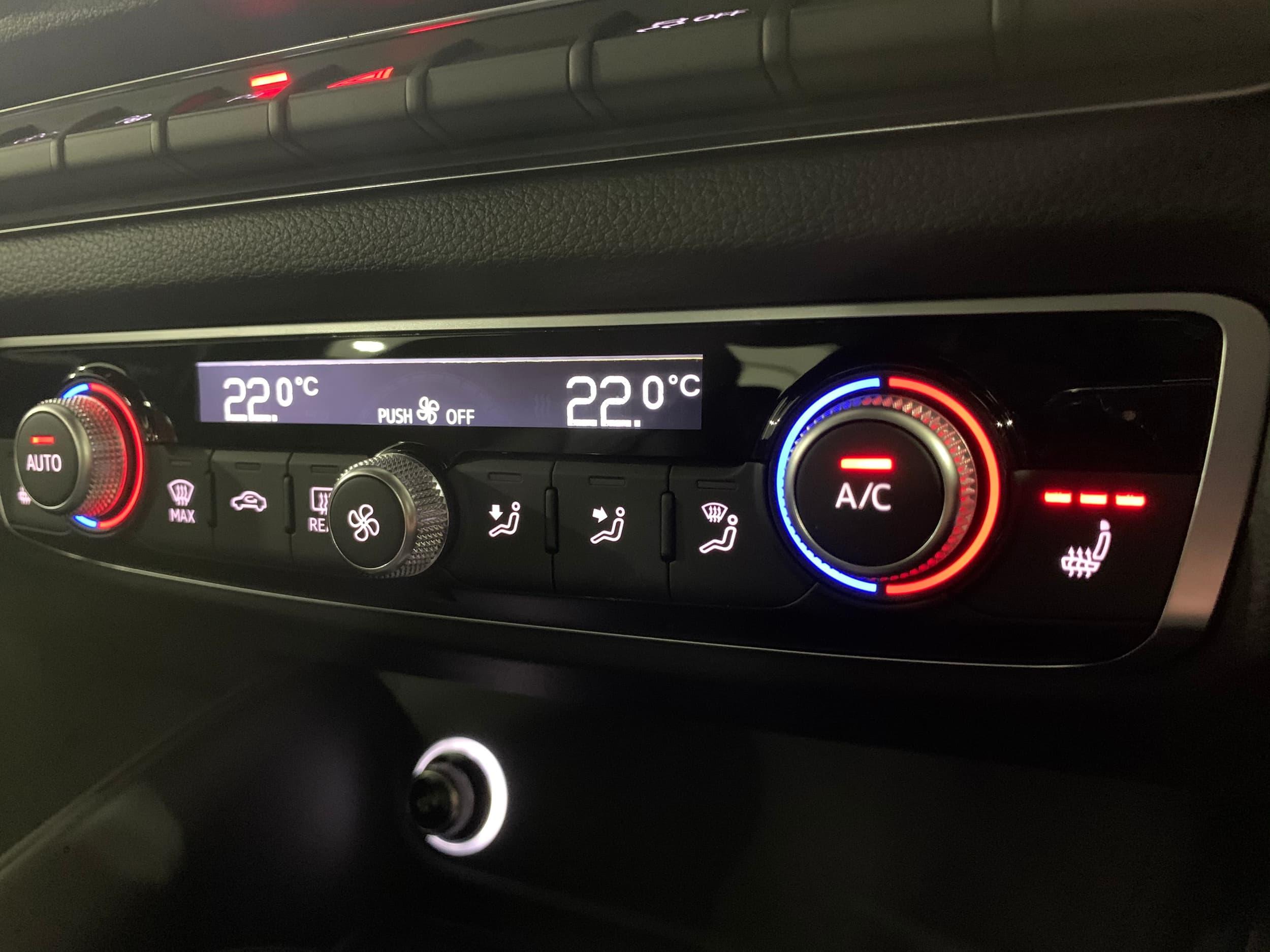 2019 Audi S3 Auto quattro MY20 - image 13
