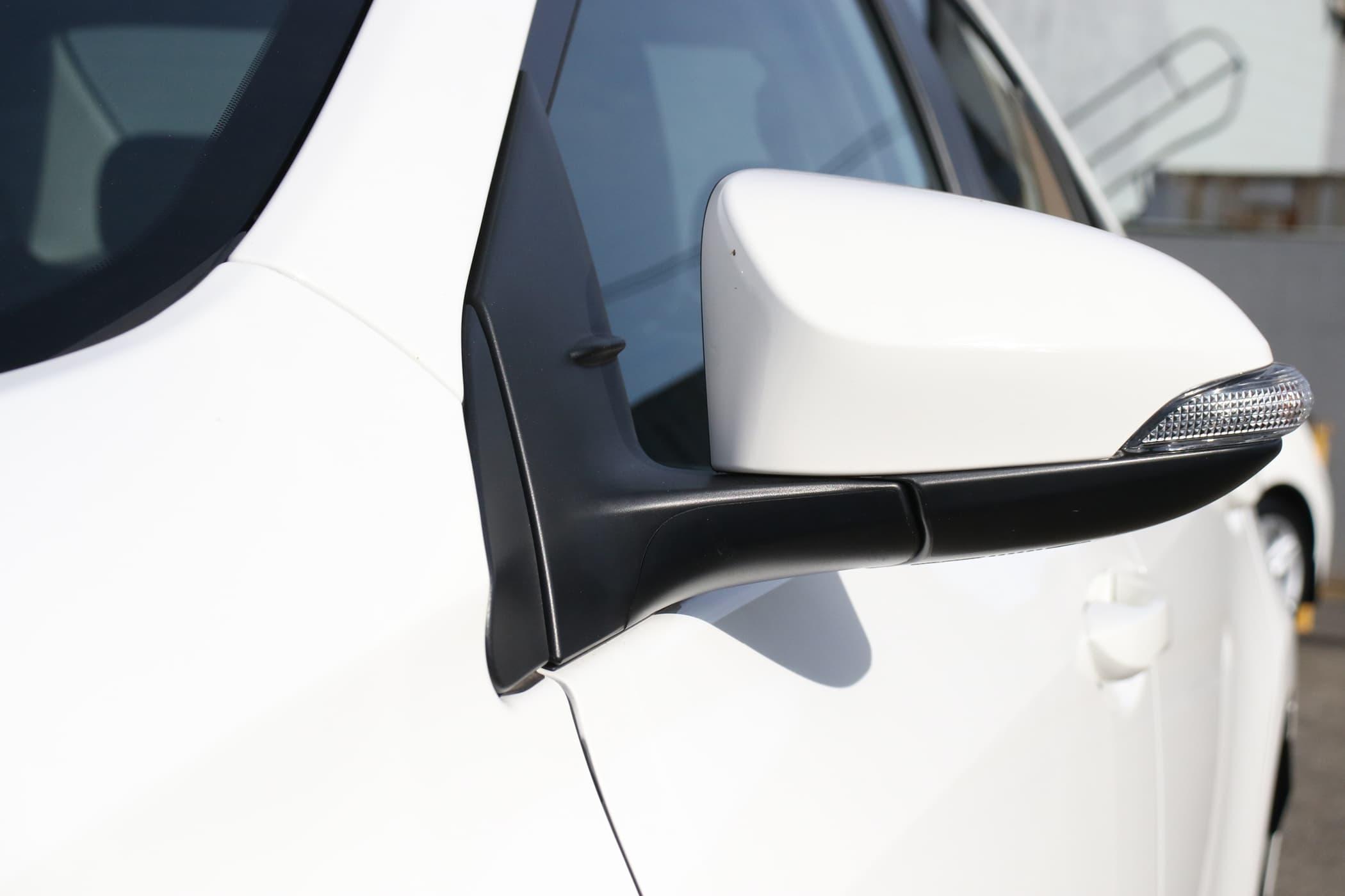 2018 Toyota Corolla Ascent Auto - image 7