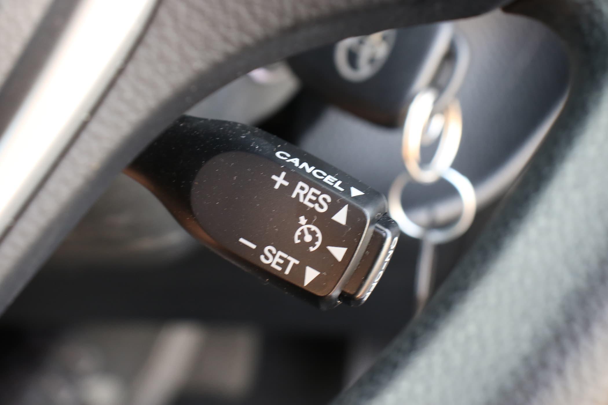 2018 Toyota Corolla Ascent Auto - image 20