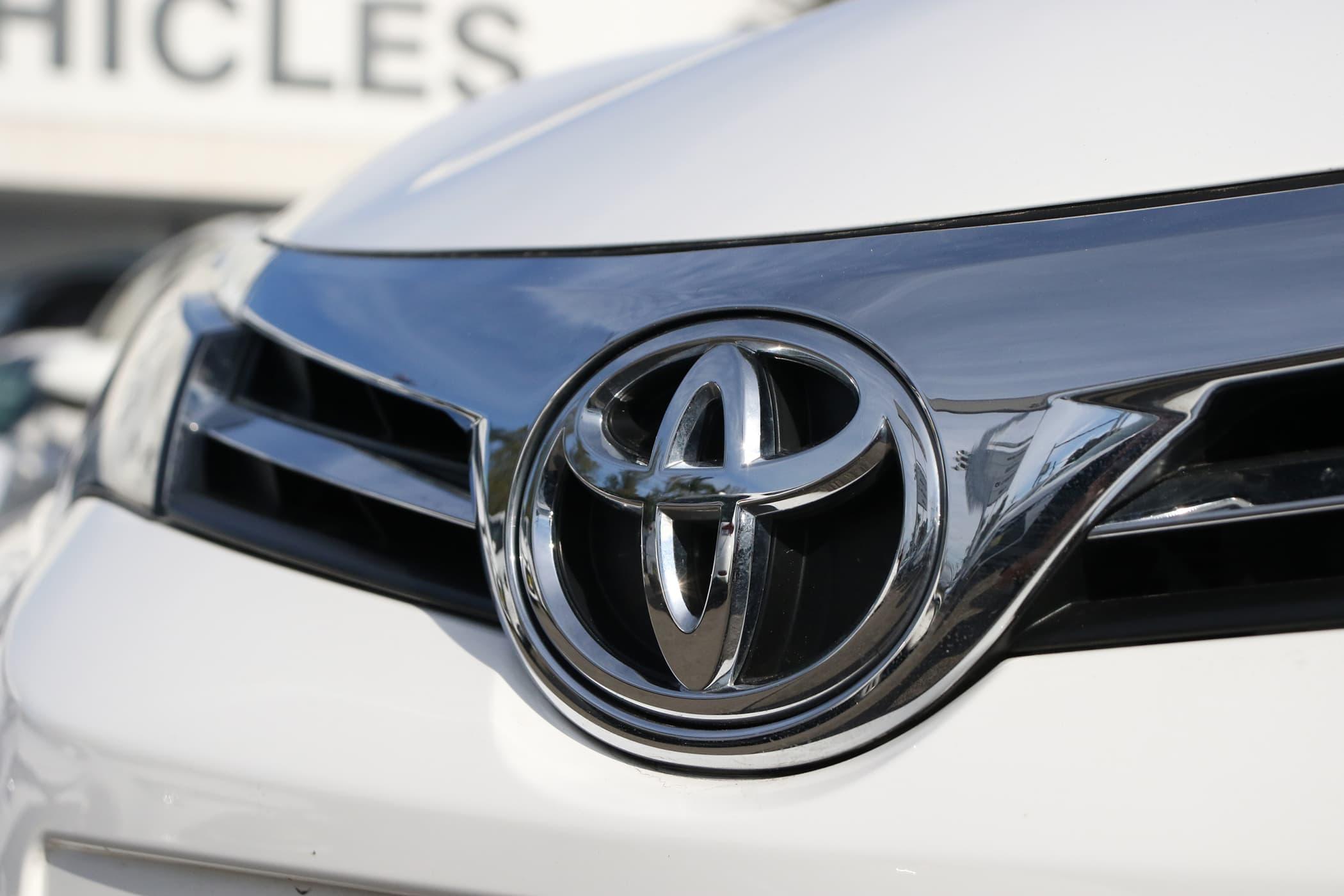 2018 Toyota Corolla Ascent Auto - image 6