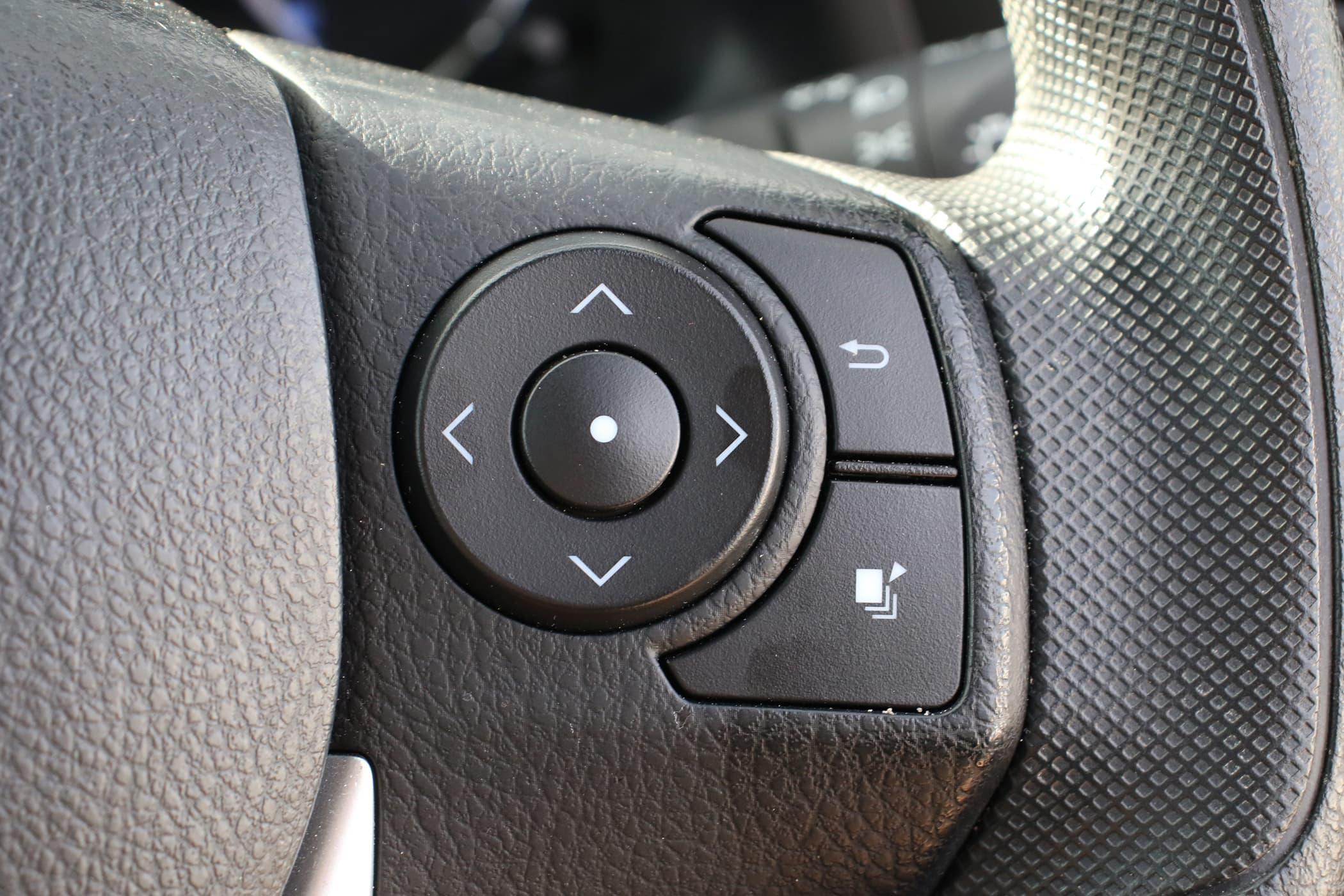 2018 Toyota Corolla Ascent Auto - image 12