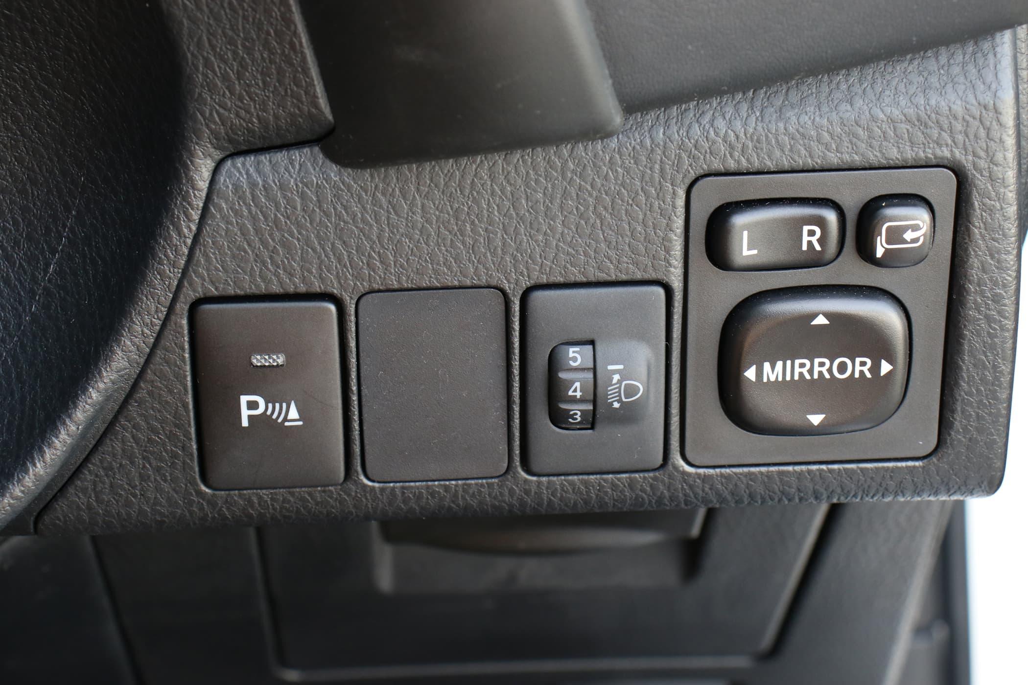 2018 Toyota Corolla Ascent Auto - image 15