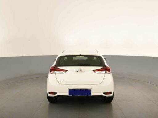 2018 Toyota Corolla Ascent ZRE182R 5-Door Hatchback  - image 6