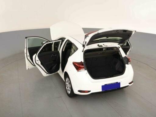 2018 Toyota Corolla Ascent ZRE182R 5-Door Hatchback  - image 22
