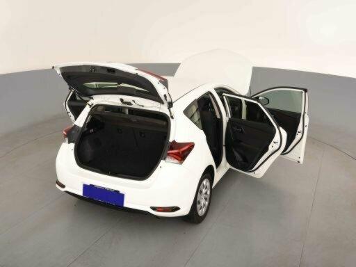 2018 Toyota Corolla Ascent ZRE182R 5-Door Hatchback  - image 20