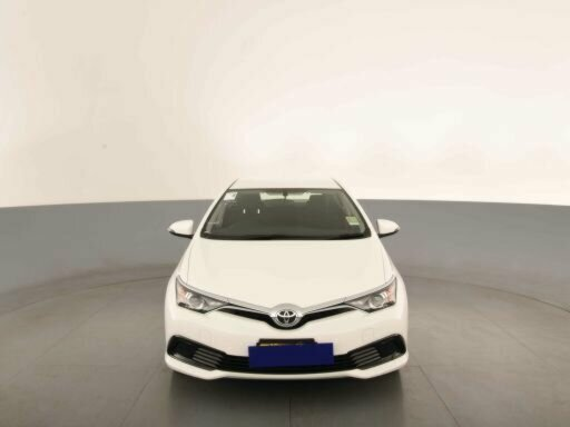 2018 Toyota Corolla Ascent ZRE182R 5-Door Hatchback  - image 13
