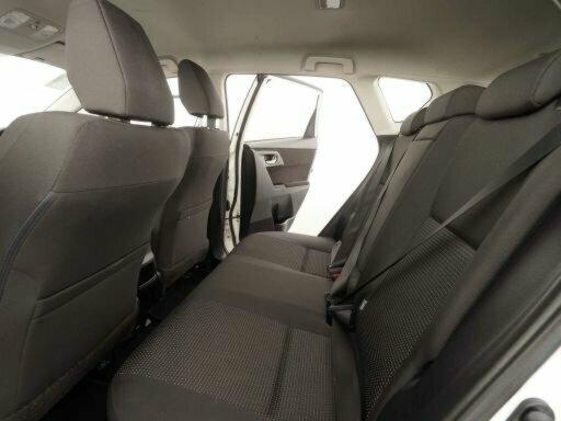 2018 Toyota Corolla Ascent ZRE182R 5-Door Hatchback  - image 1