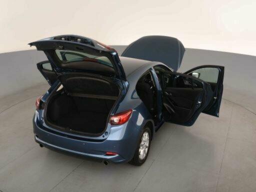 2017 Mazda 3 Maxx BN5478 5-Door Hatchback  - image 20