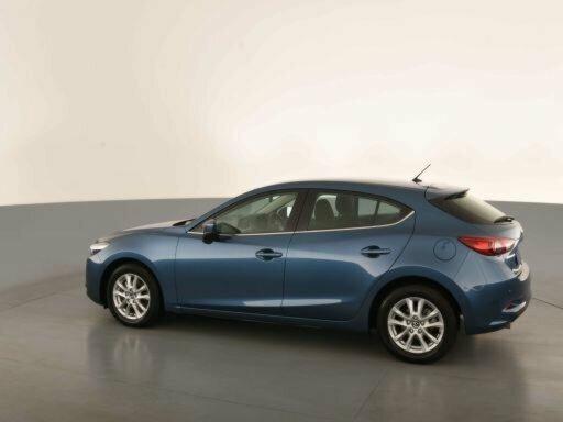 2017 Mazda 3 Maxx BN5478 5-Door Hatchback  - image 8