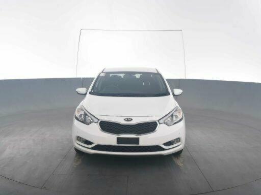 2015 KIA Cerato S Premium YD 4-Door Sedan  - image 12