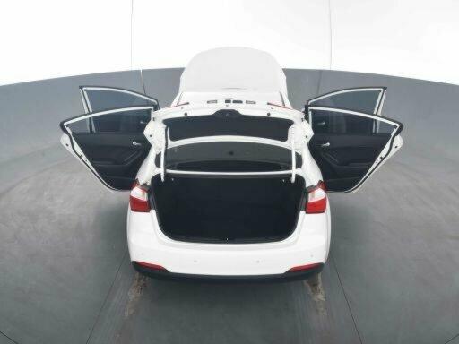 2015 KIA Cerato S Premium YD 4-Door Sedan  - image 20