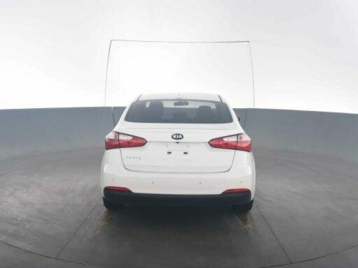 2015 KIA Cerato S Premium YD 4-Door Sedan  - image 5