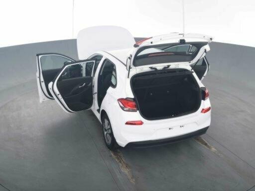 2018 Hyundai I30 Active PD 5-Door Hatchback  - image 21
