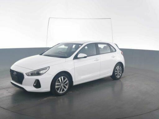 2018 Hyundai I30 Active PD 5-Door Hatchback  - image 10