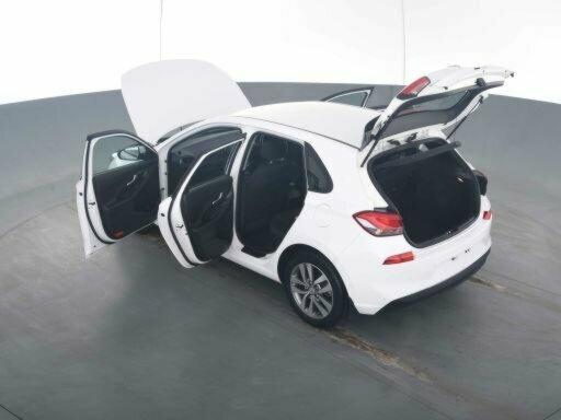 2018 Hyundai I30 Active PD 5-Door Hatchback  - image 22