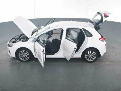 2018 Hyundai I30 Active PD 5-Door Hatchback  - image 24