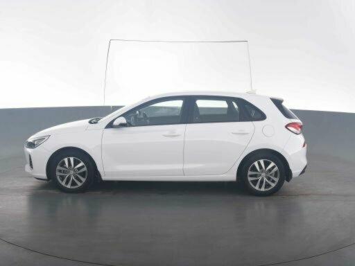 2018 Hyundai I30 Active PD 5-Door Hatchback  - image 8