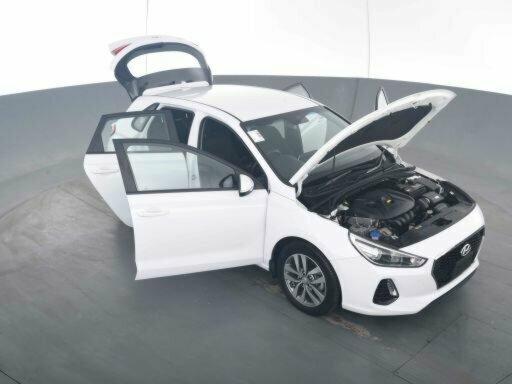 2018 Hyundai I30 Active PD 5-Door Hatchback  - image 14