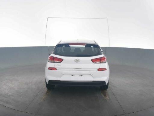 2018 Hyundai I30 Active PD 5-Door Hatchback  - image 5