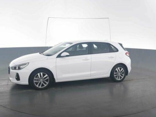 2018 Hyundai I30 Active PD 5-Door Hatchback  - image 9