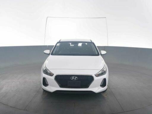 2018 Hyundai I30 Active PD 5-Door Hatchback  - image 12