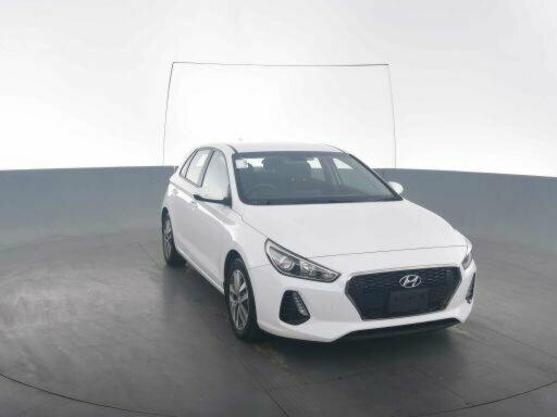 2018 Hyundai I30 Active PD 5-Door Hatchback  - image 13