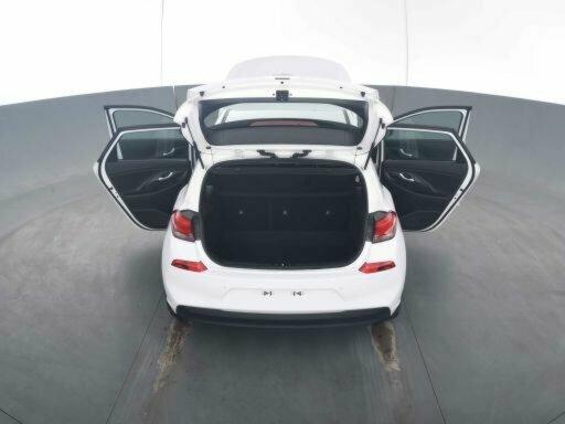 2018 Hyundai I30 Active PD 5-Door Hatchback  - image 20