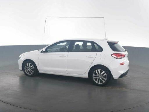 2018 Hyundai I30 Active PD 5-Door Hatchback  - image 7