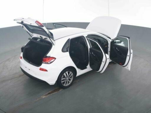 2018 Hyundai I30 Active PD 5-Door Hatchback  - image 18