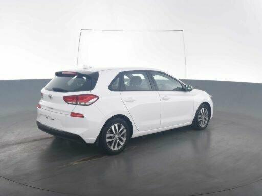 2018 Hyundai I30 Active PD 5-Door Hatchback  - image 4