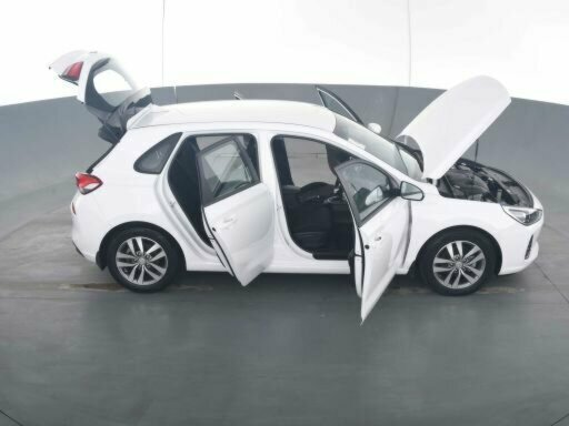 2018 Hyundai I30 Active PD 5-Door Hatchback  - image 16