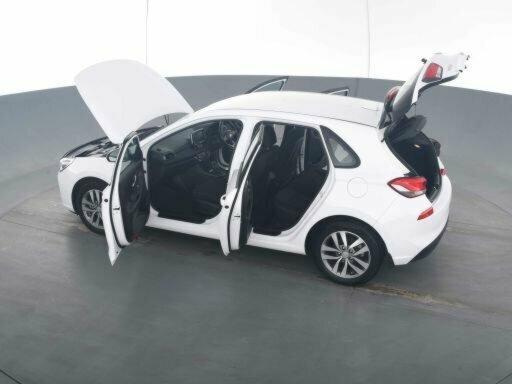 2018 Hyundai I30 Active PD 5-Door Hatchback  - image 23