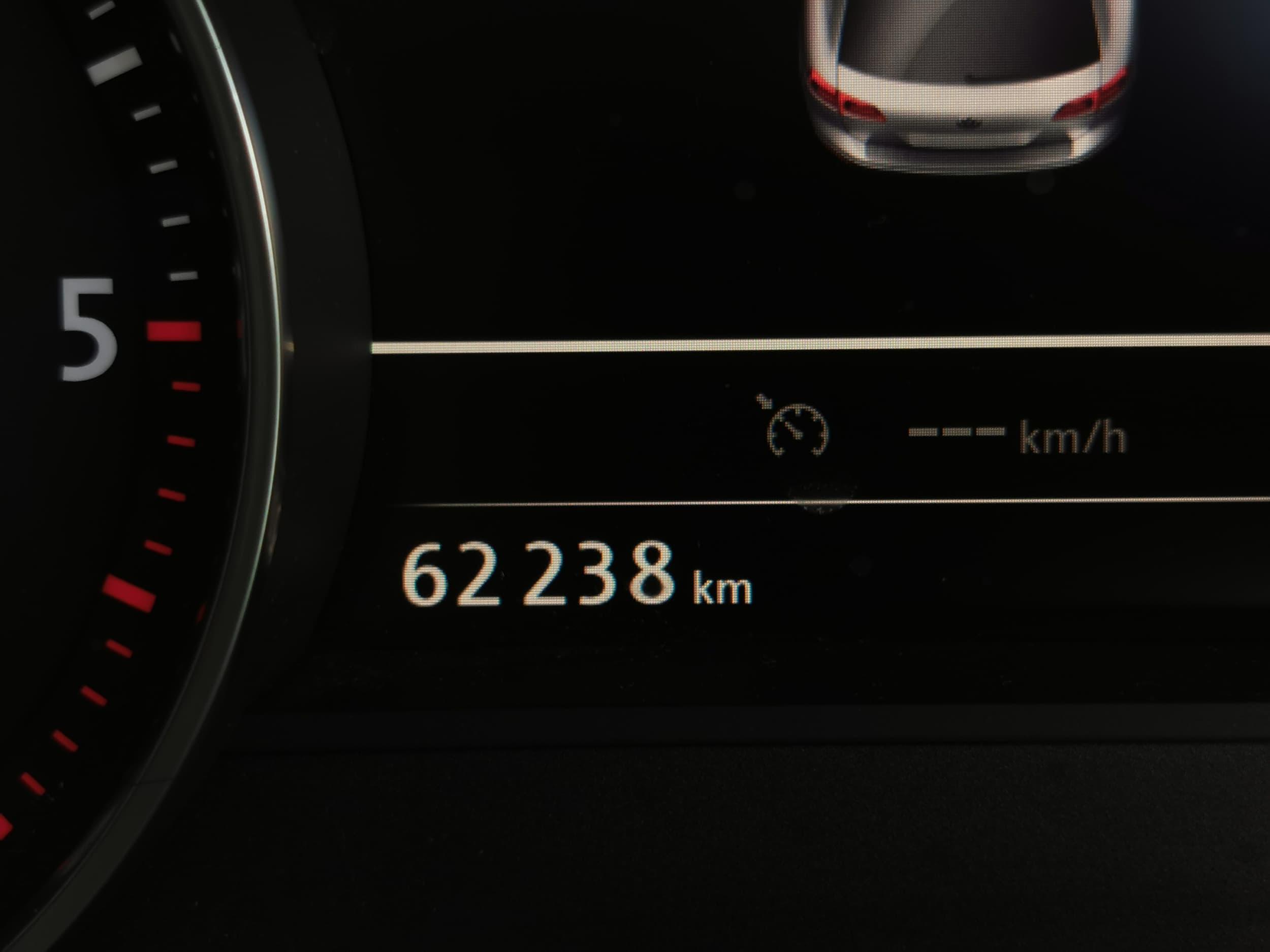 2015 Volkswagen Touareg V6 TDI 7P Auto 4MOTION MY16 - image 9