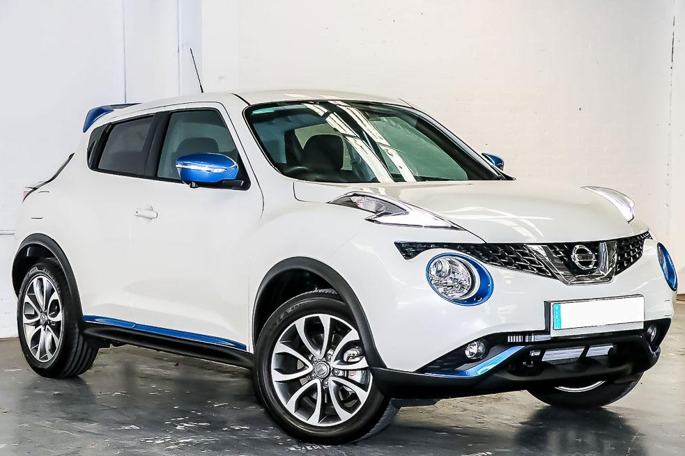 Carbar-2017-Nissan-JUKE-379120181003-181114.jpg