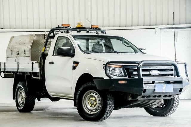 Carbar-2012-Ford-Ranger-540620180927-112208.jpg