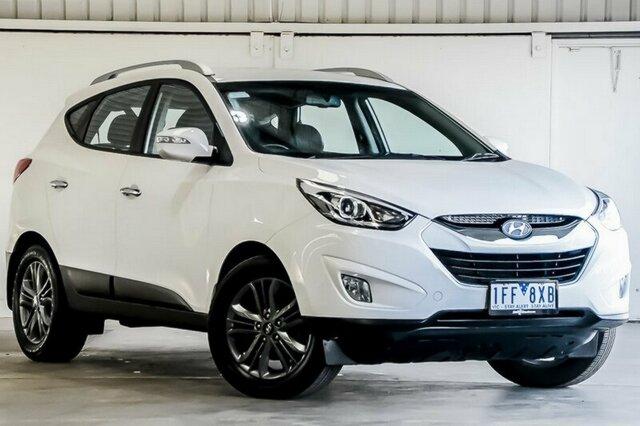 Carbar-2015-Hyundai-ix35-129220180927-112219.jpg