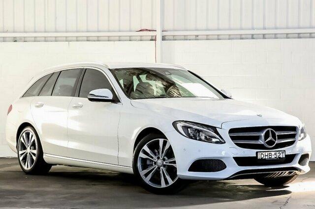 Carbar-2016-Mercedes-C200-246520181012-100518.jpg