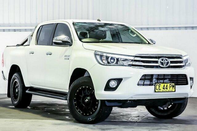 Carbar-2016-Toyota-Hilux-993520180927-112222.jpg