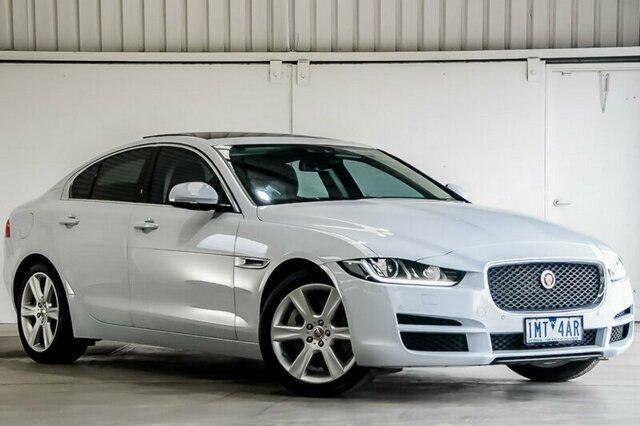 Carbar-2016-Jaguar-XE-960120180927-112223.jpg