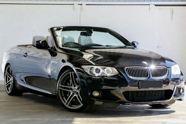 Carbar-2011-BMW-335i-937520181029-204629.jpg