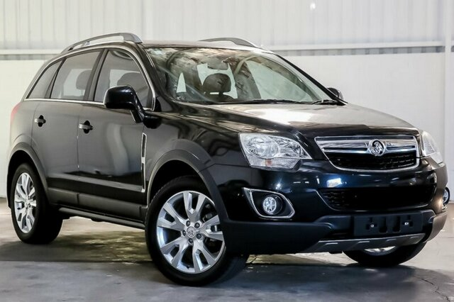 Carbar-2013-Holden-Captiva-190720190223-141102.jpg