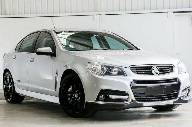 Carbar-2014-Holden-Commodore-788820181113-161703.jpg